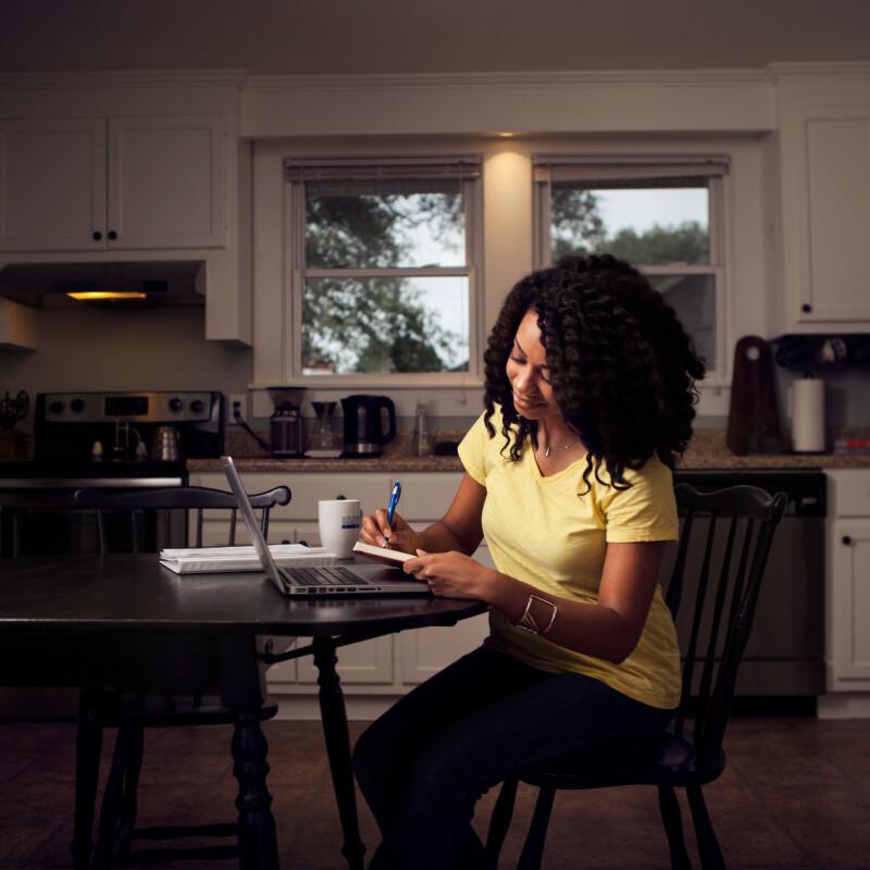 SWU Earns Spot in Best Online in B.A. in Human Services Program
