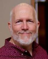 Profile image of Rev. Ken Dill