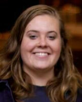 Profile image of Michaela Wickham