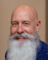 Profile image of Rev. Bob Kerstetter